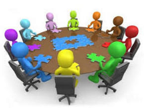 Comités de Empresa JCCM