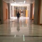 STAS-CLM  gana las elecciones de la empresa Valoriza en el Campus de Albacete