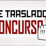 ¡ULTIMA HORA! PUBLICADA ADJUDICACIÓN PROVISIONAL CONCURSO GENERAL MÉRITOS