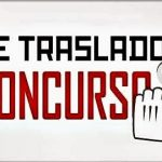 ¡ULTIMA HORA! . PUBLICACIÓN CONVOCATORIA CONCURSOS DIFERENTES ESCALAS