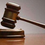 ULTIMA HORA!. El Juzgado de lo Contencioso se inhibe y LEVANTA las medidas CAUTELARES de teletrabajo