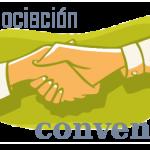 ⭕ EMPLEO PÚBLICO | Constitución Comisión Negociadora IX Convenio Colectivo Personal Laboral JCCM