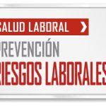 Comité de Seguridad y Salud del personal laboral DP de Educación, Cultura y Deportes de Toledo