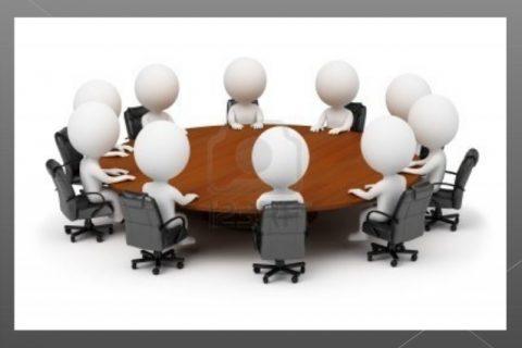 Mesa Técnica Hacienda, 21 de febrero de 2020. Conductores