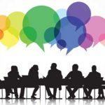 Mesa Negociadora Personal Laboral. Propuesta OEP 2019 Personal Laboral