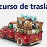 Publicado listado definitivo Concurso Traslados 2/2019 Personal Laboral JCCM