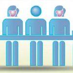 Mesa Técnica de Personal Laboral de Hacienda y Administraciones Públicas