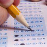 Listado definitivo admitidos y excluidos y fechas de examen de la Oferta de Empleo Publico de la JCCM. Personal Funcionario y Laboral