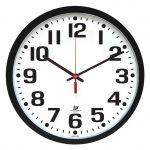 Publicado en el DOCM la entrada en vigor de las 35 horas…. Ya veremos cuanto dura…