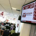 STAS-CLM consigue 1 delegado en las elecciones sindicales de Gestalba