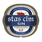 STAS-CLM no participará en la convocatoria de subvenciones de García-Page