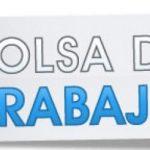 BOLSAS DE TRABAJO. ACTUALIZACIÓN. Personal funcionario