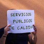 Comunicado de STAS-CLM: «La Consejería de Educación sigue recortando servicios complementarios»