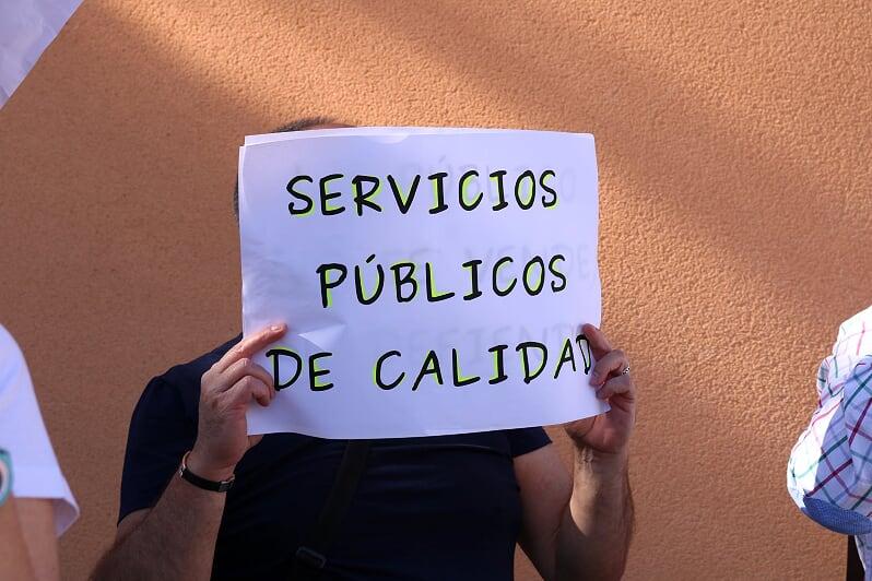 Noticias Ciudad Real