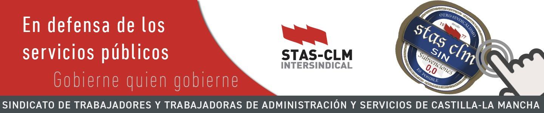 STAS-CLM
