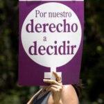 28 SEPTIEMBRE: Día Internacional por la Despenalización del Aborto