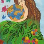 15 DE OCTUBRE | Día de la Mujer Rural