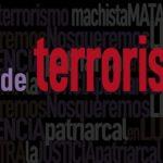 INTERSINDICAL-CLM: «25 NOVIEMBRE-Día Internacional contra la violencia machista (Material Didáctico y Movilizaciones)