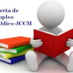 PROPUESTA EMPLEO PUBLICO OFERTA 2019 PERSONAL FUNCIONARIO PRESENTADA POR LA ADMINISTRACIÓN