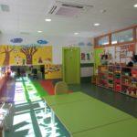 El STAS acaba con el dominio de CCOO en las Escuelas Infantiles del Ayuntamiento de Albacete