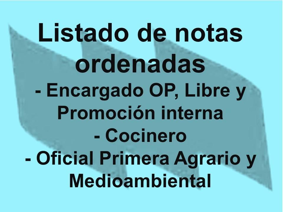 Administración Regional