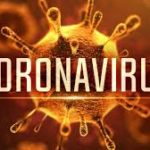 CORONAVIRUS. Protocolo de actuación en Centros Educativos