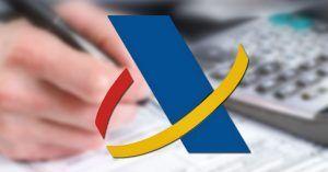 RENTA 2020: Desgrava tu cuota sindical de STAS-CLM (Plazo: Hasta 30 junio)