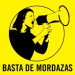 MANIFIESTO: 5 AÑOS DE MORDAZAS ¡BASTA! Por una nueva legislación que garantice los derechos humanos