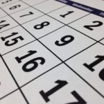 RESUMEN SEMANAL | Información y Publicaciones (3-7 mayo)