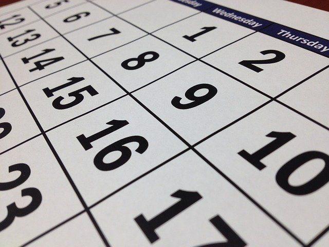 RESUMEN SEMANAL | Información y Noticias publicadas (23-27 de noviembre)