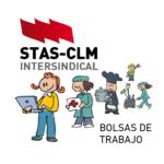 BOLSAS DE TRABAJO | Actualización Personal Laboral