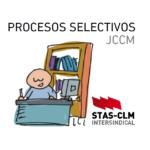 PROCESOS SELECTIVOS | Promoción Interna (varias especialidades). Publicadas relaciones de personas aprobadas