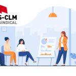 FORMACIÓN JCCM | Convocadas acciones formativas de Idiomas