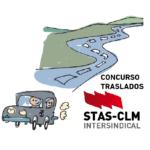 CONCURSO TRASLADOS | Personal Laboral. Listado de puestos vacantes CPL2/2021