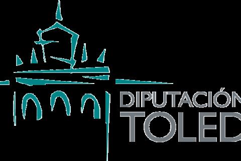 🛠  BOLSAS DE TRABAJO | Diputación de Toledo