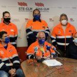✊ HUELGA INDEFINIDA | Servicio de Limpieza Viaria y RSBU de la ciudad de Albacete (Actualización 3 de mayo)