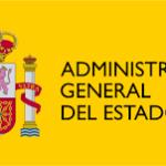 🔵 PROCESOS SELECTIVOS | Publicada OPE 2021 Administración General del Estado