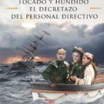 ⚖️ ASESORÍA JURÍDICA | Piratas del Cacique: el Tribunal Supremo hunde el Decreto de Personal Directivo